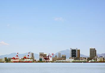 【兵庫県神戸市北区】広報PRスタッフ – (パート労働者) イメージ