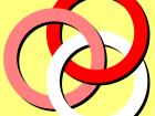 合同会社三方善 ロゴ
